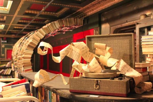 lastbookstoreupperfloor