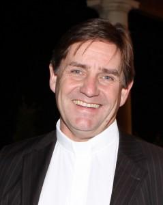 Staffan Simonsson