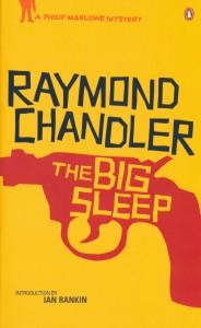 Chandler_raymond